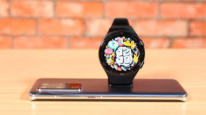 <b>Huawei Watch GT 2e</b> review | TechRadar