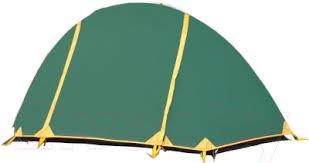 <b>Tramp Bicycle</b> Light 1 V2 / <b>TRT</b>-<b>33 Палатка</b> туристическая купить в ...