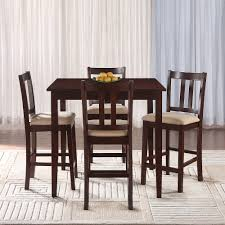 Kmart Dining Room Sets Kmart Dressers