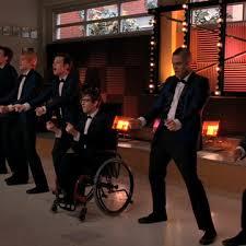 <b>Stop</b>! In the Name of <b>Love</b>/<b>Free</b> Your Mind | Glee TV Show Wiki ...