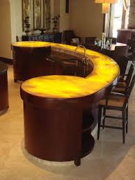 project idea apothecary style bar bar top kitchen table ideas apothecary style furniture patio