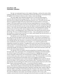 respect essay  how does a     word essay look like  keep calm and   respect essay  how does a     word essay look like  keep calm and