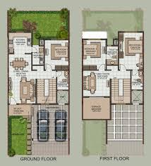Floor Plan   Sobha Turquoise  Thondamuthur Main Road  Vedapatti    Floor Plan  Floor Plan