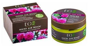 Купить <b>ECO Laboratorie Маска для волос</b> Восстанавливающая ...