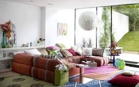 living room interior design comfy