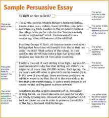 writing scholarship essays  printable order forms    png        persuasive essay writing prompts and template for free