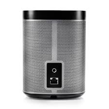 <b>Беспроводная Hi-Fi акустика</b> Sonos PLAY:1 Black