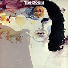 <b>Weird</b> Scenes Inside the Gold Mine: <b>The Doors</b>: Amazon.ca: Music