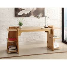furniture large modern desk interior cool home office furniture classic awesome wood office desk classic