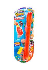 <b>Раскладной трек Mighty Beanz</b> (оранжевый) 80705300: 499 ...