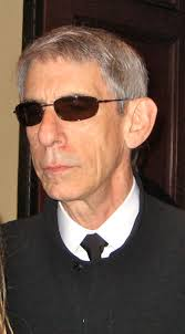 Richard Belzer - Wikipedia