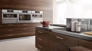 Universal Kitchen Appliances Bosch Kitchen Appliances Bosch Home Appliances Bosch