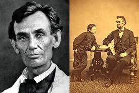 These 20 Photos Of Abraham Lincoln Were Recently Uncovered ...