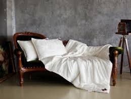 <b>German Grass Luxury</b> Silk Grass - Подушки и <b>одеяла</b> из шелка ...