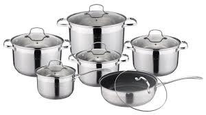 <b>Набор посуды</b> Rainstahl 1222-<b>12RS</b>/CW <b>12</b> пр. — купить по ...