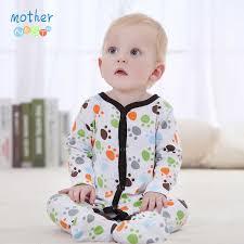 <b>Baby Clothing</b> 2016 New <b>Baby</b> Girl <b>Newborn Clothes</b> Romper Long ...