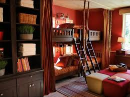boys bedroom furniture ideas of worthy attractive boys bedroom ideas inspirational home decorations excellent awesome kids boy bedroom furniture ideas
