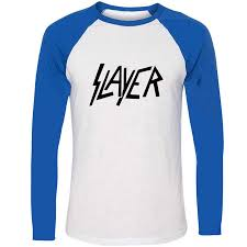 Slayer <b>Blink 182</b> Punk Band Linkin Park LP Design Mens Guys ...