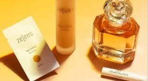 <b>Clive Christian</b> Perfume <b>Noble Collection</b>
