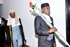 Image result for house of assembly nigeria