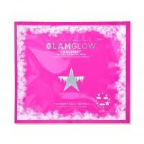 <b>Glamglow</b>