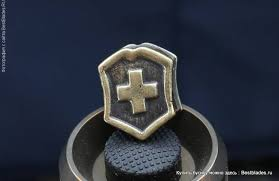 Купить <b>Бусина</b> латунь Крест На <b>Щите</b> за 520 руб. + подарок ...