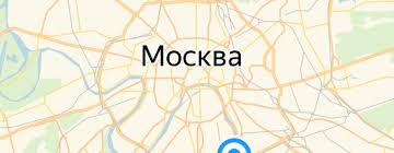 <b>Защита картера</b> и КПП — купить на Яндекс.Маркете