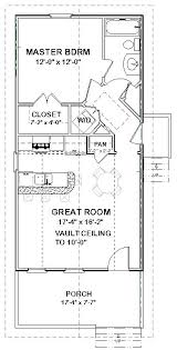 ideas about In Law Suite on Pinterest   House plans  Floor    In Law Cottage Building Plan   Complete House Plans s F Mother in Law Cottage