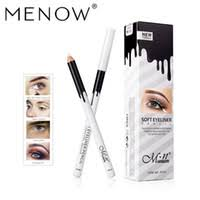 <b>Menow Makeup</b> Online Shopping | <b>Menow Makeup</b> for Sale