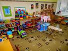 детские бассейны для детей в калуге
