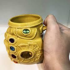 coffee cup <b>marvel</b> — международная подборка {keyword} в ...