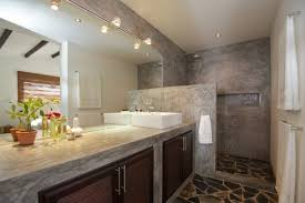 glass masters custom cut mirrors and mirror repair in roseville ca bathroom track lighting bathroom track lighting