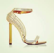 <b>Tom Ford</b> #<b>stiletto</b> #shoes #sandals #fashion #vanessacrestto #style ...