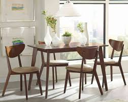 quality small dining table designs furniture dut: ping for kitchen dite sets at affordable s high quality black dining chairs