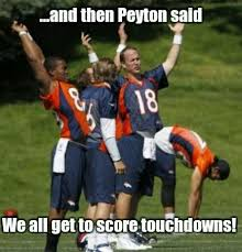 Image detail for -... Memes, Sports Memes, Funny Memes, Football ... via Relatably.com