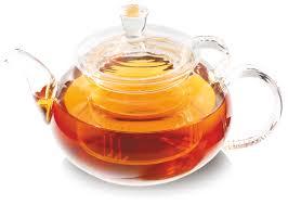 Купить <b>Vitax Заварочный чайник Tonbridge</b> VX-3208 0,6 л ...