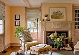 Esszimmer Gestalten Wände : Wandfarbe apricot frische wand streichen ideen freshouse