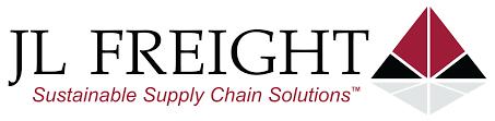 jl freight
