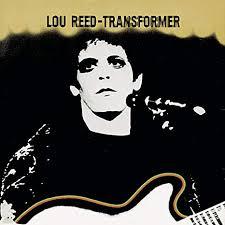 <b>Transformer</b>: Amazon.co.uk: Music