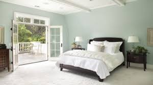 Soothing Paint Colors For Bedroom Patio Glass Walls Best Bedroom Paint Colors For Blue Green
