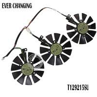Cable. Hinges. <b>Graphics Card</b> Fan - Shop Cheap Cable. Hinges ...