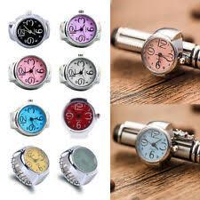 Красное <b>кольцо</b> часы - огромный выбор по лучшим ценам | eBay