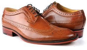 Afbeeldingsresultaat voor heren schoenen