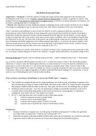 landlord and tenant law notes oxbridge notes the united kingdom history of english law notes