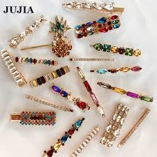 JUJIA Jewellery Store - Amazing prodcuts with exclusive discounts ...