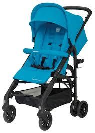 Прогулочная <b>коляска Inglesina Zippy</b> Light — купить по выгодной ...