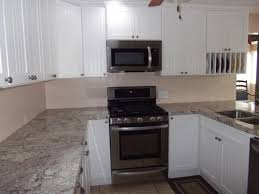 interior design kitchens mesmerizing decorating kitchen: kitchen white interior design decor ideas pictures amusing kitchens with cabinets wooden cabi and black countertop