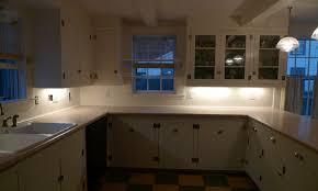 led under cabinet lighting inspiration best under cabinet lighting led under cabinet lighting inspiration best under best undercabinet lighting