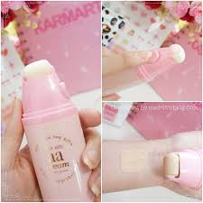 Image result for silky auto aa cream
