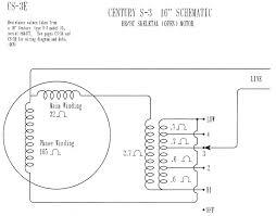 emerson motor wiring diagram wiring diagrams emerson electric motor wiring schematic diagrams and